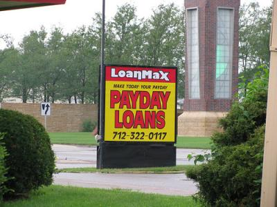 Payday Loan Direct Lenders