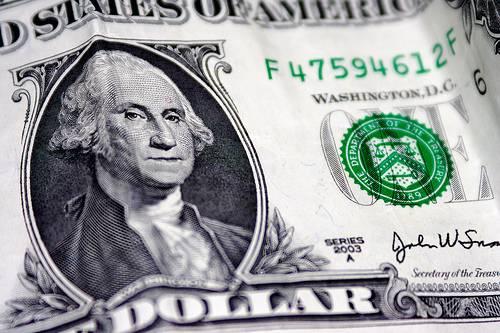 Payday Loan Guaranteed Acceptance