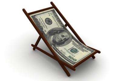 Payday Loan Guaranteed Acceptance when You Have Failed to Get Your Money Any Other Way