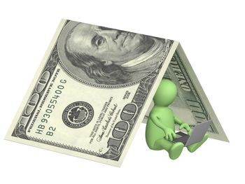 Payday Loan Lenders Only Need the Borrowers to Repay the Amount in Time