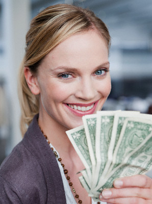 Payday Loans Guaranteed Approval Are for Everyone